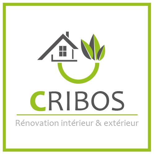 entreprise de rénovation Belgique