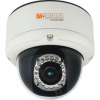 alarm systems chicago