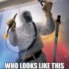 Surrey asbestos