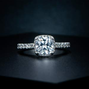 buy engagement rings