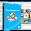 data recovery washington