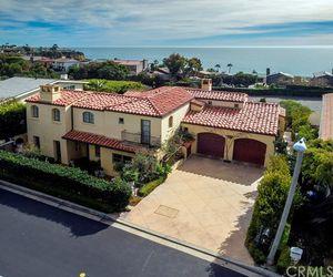 Laguna Beach CA Closing Cost