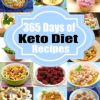 Speed Keto