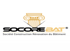 entreprise de rénovation