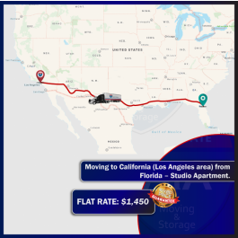 https://movers-near.me/services/apartment-moving/