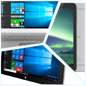 Best Sellers - Special Offers Refurbished Laptops HP