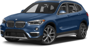 bmw service near greensboro