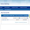 cibc online banking