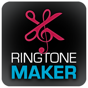 ringtone download