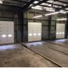 Garage Doors Canvey Island