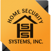 5 Home Security Ideas That Are Worth the Cost